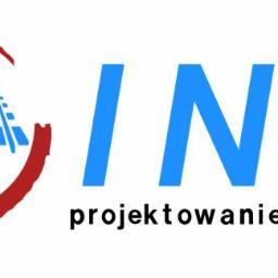 Proinfra Mateusz Dębniak - Ewidencja Gruntów Piaseczno
