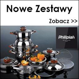 Adam Józef Zduniak - Linki sponsorowane, banery Warszawa