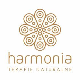 HARMONIA TERAPIE NATURALNE - Akupunktura Czerwionka-Leszczyny