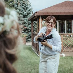 Monika Górska Photography - Fotografowanie imprez Gostynin