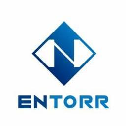 ENTORR - Oczka wodne i baseny Stare Pole