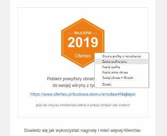 STENCMAR Stencel Jarosław - Zwalczanie Karaluchów Piaseczno