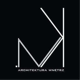 MK Architektura Wnętrz - Projekty Domów Blachownia