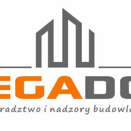MEGADOM Adam Kowalewski - Kosztorysowanie Białystok