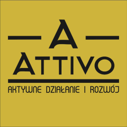 Attivo S.J - Szkolenie Pierwsza Pomoc Kielce