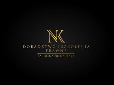 Doradztwo i szkolenia prawne Karolina Niedzielska - Kursy zawodowe Toruń