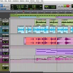Groove Studio - Zespół muzyczny Lublin