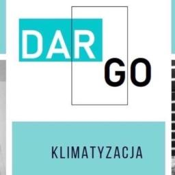 DARGO - Bramy Wjazdowe Radom