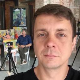 Michał Czajka Fotografia - Retuszowanie, odnawianie zdjęć Świebodzin