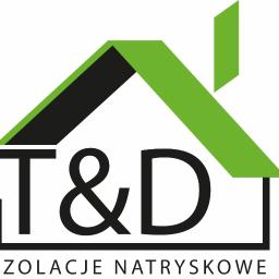 Michał Dołgowski - Przeprowadzki Kębłowo