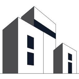 BIAMS Budownictwo i Architektura Marcin Sieradzki - Architekt Łódź