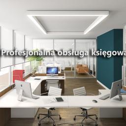 Biuro Rachunkowe Joanna Tchórzewska - Usługi podatkowe Wrocław
