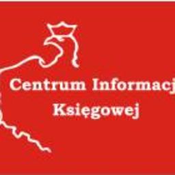 Biuro rachunkowe Wrocław 2