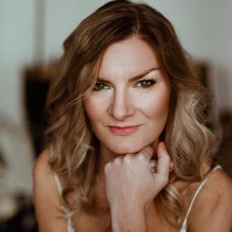 Agnieszka Duchnicka - Agencje fotograficzne Legnica