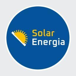 Solar Energia Sp. z o.o. - Pośrednictwo Finansowe Krosno Odrzańskie