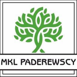 MKL PADEREWSCY - Ziemia ogrodowa Wołomin