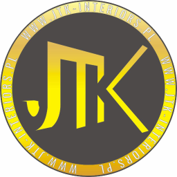 JTK-interiors - Architekt wnętrz Sosnowiec