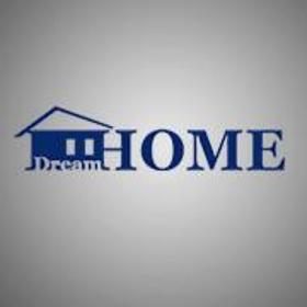 DreamHome - Instalacje Domowe Otwock