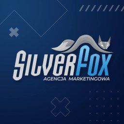 SilverFox.pl Agencja Reklamowa - Marketingowa - Pozycjonowanie stron Białystok
