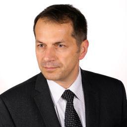 Kancelaria Podatkowa JW - Porady Podatkowe Sosnowiec
