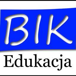 BIK Edukacja Krzysztof Kundziewicz - Ośrodek Szkolenia Zawodowego Białystok