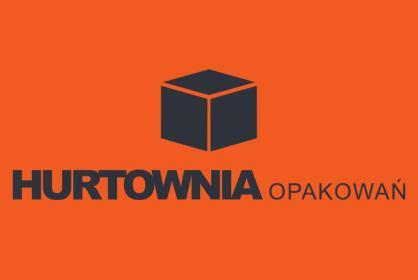 Hurtownia Opakowań Anna Gumowska - Opakowania Marki