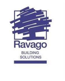 Ravago Building Solutions - Pokrycia dachowe Warszawa