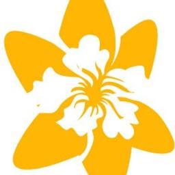Daffodil - Szkoła językowa dla dzieci Poznań