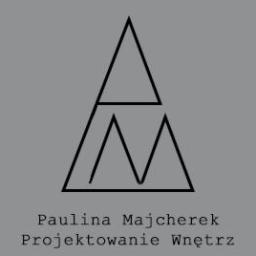 Paulina Majcherek Projektowanie Wnętrz - Projektowanie wnętrz Piła