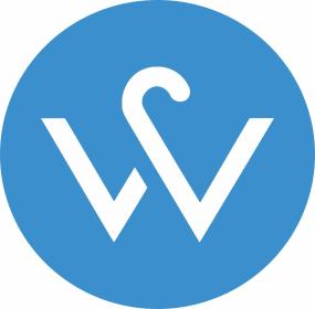 Wearprint - Nadruki na odzieży Chorzelów