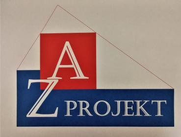 A-Z PROJEKT Projekty-Nadzory-Wykonawstwo - Układanie kostki brukowej Wierzbie
