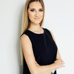 AST-Adwokaci Kancelaria Adwokacka - Prawo Rodzinne Kościan