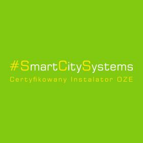 SmartCitySystems - Fotowoltaika Gdynia