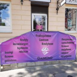 Centrum kredytowe DAIMOND - Pożyczka Bez Zaświadczeń Lublin