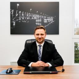 Kancelaria Adwokacka Jacek Piechota - Adwokat Płock