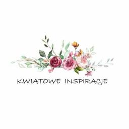 Kwiatowe inspiracje - Dekorator wnętrz Stanisławów