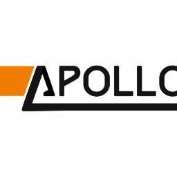 Apollo - Budowa dróg Wyskok