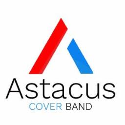 Astacus COVER BAND - Zespół muzyczny Trzciana