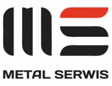 Metal Serwis - Firmy budowlane Obrzycko