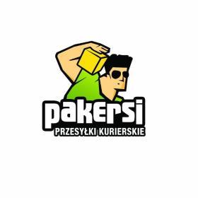 PAKERSI Krotoszyn - Usługi Tokarskie Krotoszyn