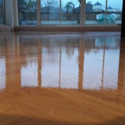 Floors by Gerard - Usługi Cykliniarskie Rzeszów