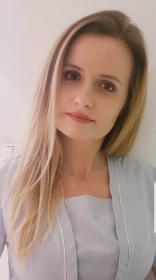 Gabinet Pomocy Psychologicznej i Psychoterapii Natalia K. Kowalska - Poradnia Psychologiczna Gdańsk