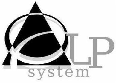 LpSystem - Wentylacja i rekuperacja Rzeszów
