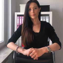 Kancelaria Adwokacka Adwokat Joanna Zysk - Kancelaria Rozwodowa Warszawa