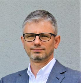 Kancelaria Doradcy Podatkowego - Obsługa prawna firm Nowy Tomyśl