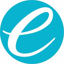Epsel - Reklama internetowa Skierniewice