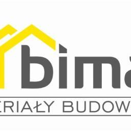 BIMAT Marian Blok Sp. J - Styropian Rzeszów