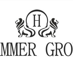 HAMMER GROUP SP Z O.O - Domy szkieletowe Piaseczno
