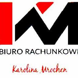 KM-OUTSOURCING KAROLINA MROCHEN - Usługi podatkowe Katowice