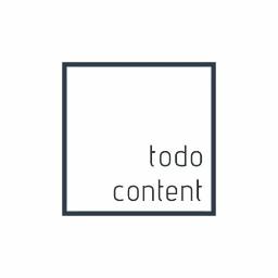 todocontent.pl - Agencja marketingowa Olsztyn